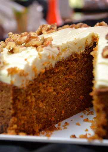 The-Olive-Branch-Cafe-home-carousel-food-carrot-cake